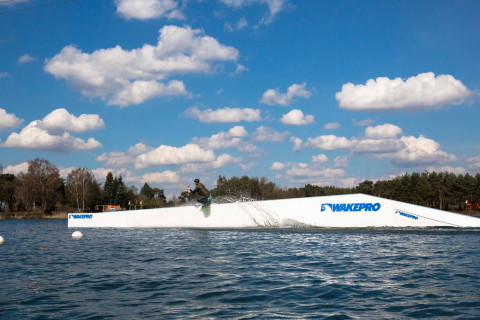 Goodlife Cablepark (BE)