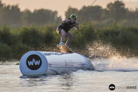 WaWa Wake (PL)